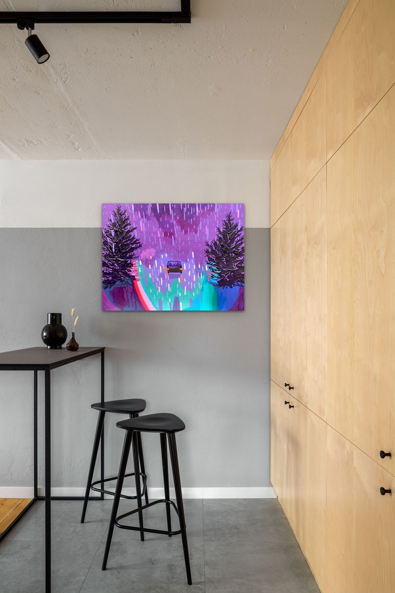 Purple Rain 2021 Image 3