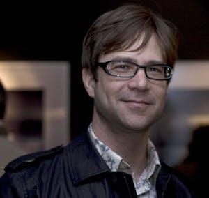 Artist Profile Image
