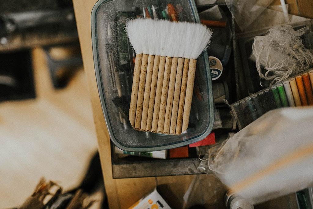 Food, Bread, Cracker, Crib, Furniture, Drug Products, Drugs