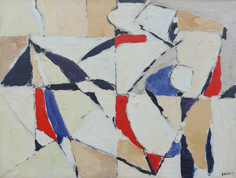 Kaleidoscope Image 1