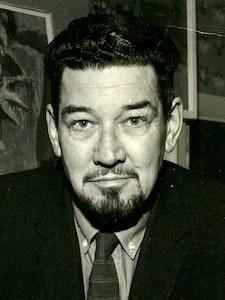 Robert Bruce