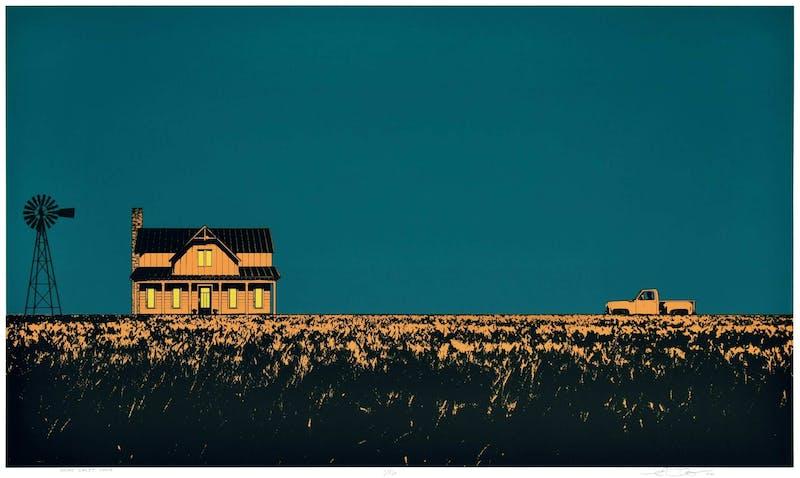 Home Sweet Home Image 1