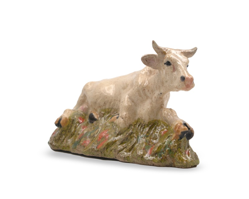 Cow Image 2