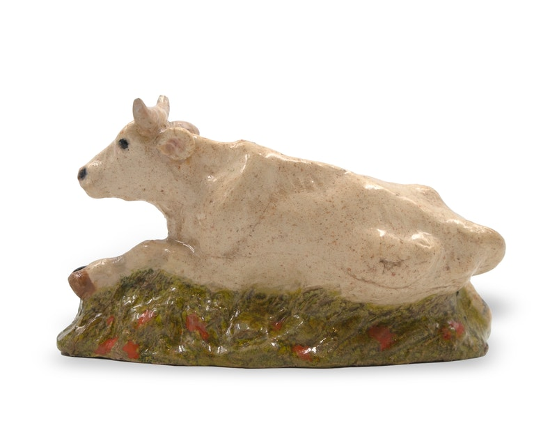 Cow Image 3