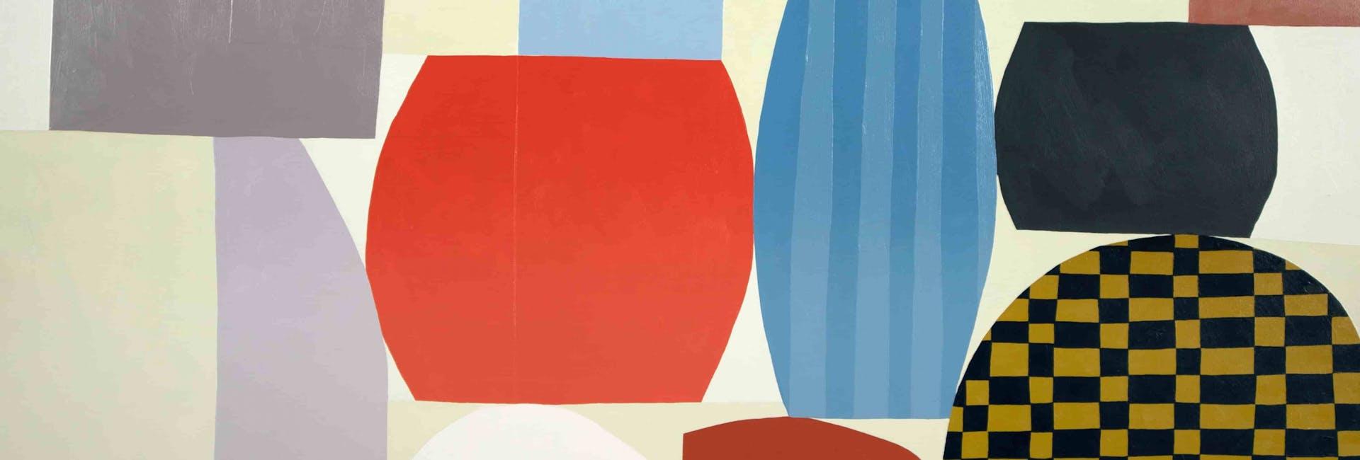 Modern Art, Art, Graphics