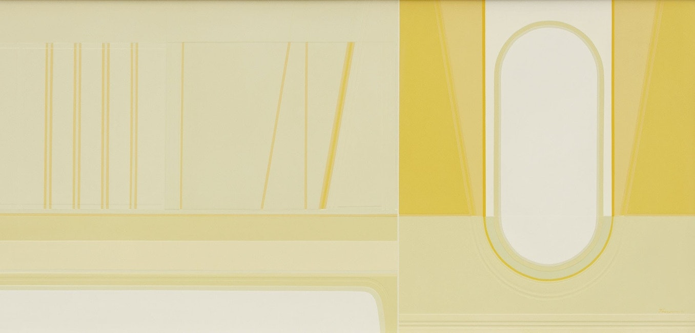 Tascona Exhibition  Profile Banner