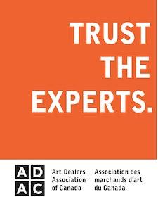 Advertisement, Text, Poster, Flyer, Brochure, Paper