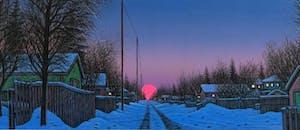 twilight-banner-3